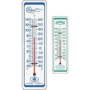 termometry_aluminiowe