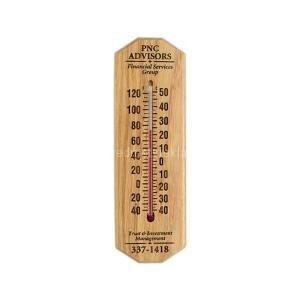 termometry_drewniane